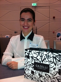 Gazielli
