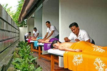 Bella Bali