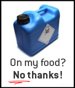 toxinsionmyfood
