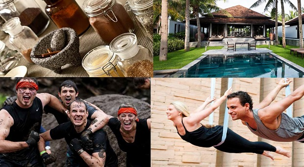 top-10-global-spa-and-wellness-trends-for-2014