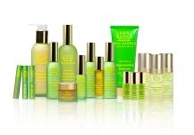 Halcyon - Tata Harper Skin Care