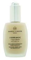 lelixir-magic-50ml-hd-no-shadow