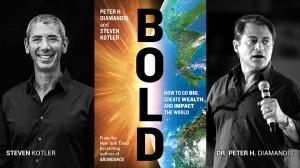 bold-peter-steven-cover-lg2