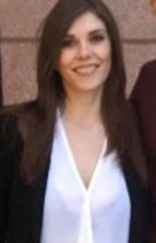 Mathilde 1