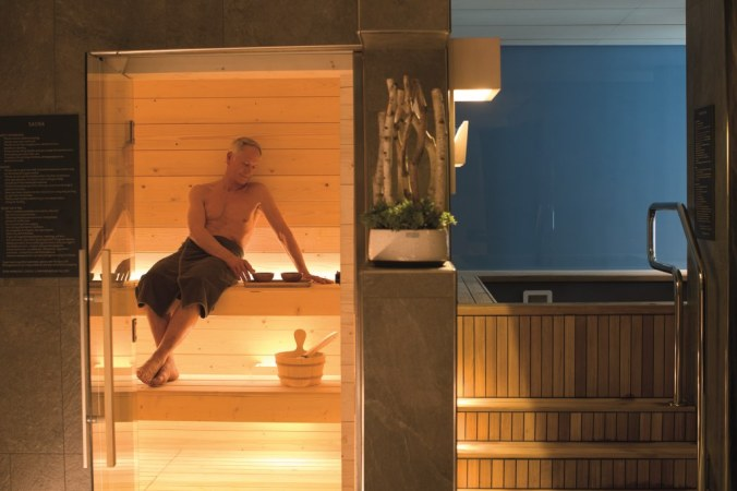 41_Spa_Sauna_9530 compressed.jpg