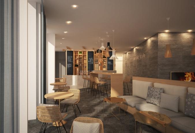 Spa Cafe Tafeln_170113 (3).jpg